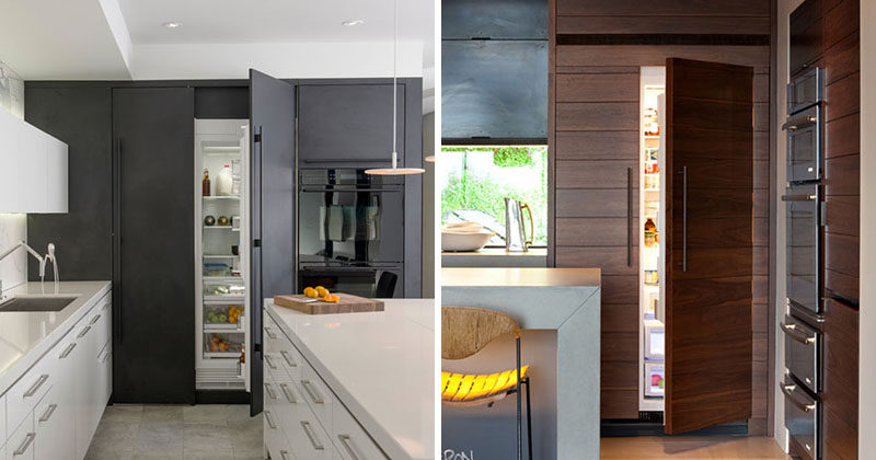 The Best Everyday Small Kitchen Appliances in Australia