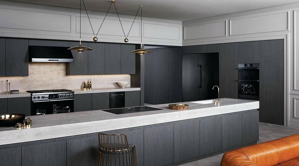 The Best Kitchen Appliances in Australia in 2019