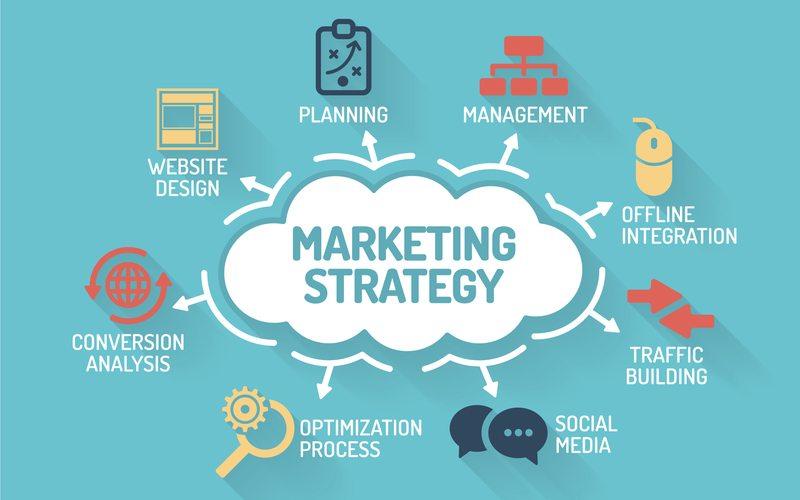 Best Internet ideas for Digital Marketing Development in Australia 2019